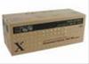 Mực Fuji Xerox DC 1080 CT201159 (Toner Cartridge)