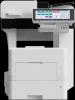 Máy Photocopy RICOH IM 550F