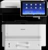 Máy Photocopy RICOH IM 430F