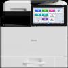 Máy Photocopy RICOH IM C400F