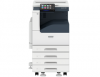 Máy Photocopy Fuji Xerox ApeosPort  3560 / 3060 / 2560