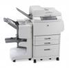 HP Laserjet M9050 MFP ( P/N: CC395A)