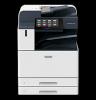 Máy Photocopy Fuji Xerox ApeosPort 5570 / 4570