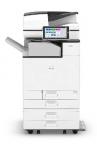 Máy Photocopy RICOH IM C3500