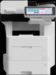 Máy Photocopy RICOH IM 600F