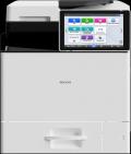 Máy Photocopy RICOH IM C300
