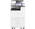 Máy Photocopy RICOH IM C4500