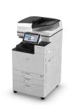 Máy Photocopy RICOH IM C2500