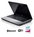 DELL Inspiron 1440 (S560807 - Red ) Linux