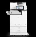 Máy Photocopy RICOH IM C3000